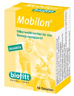 Mobilon