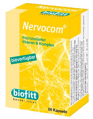 Nervocom