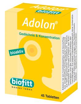 Adolon