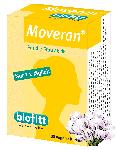 Moveran