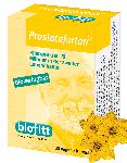 Prostatafortan