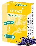 Urival